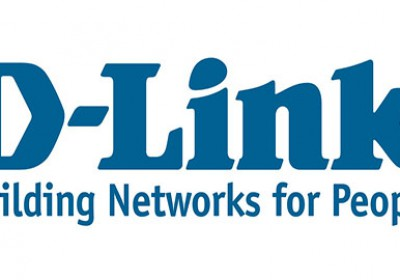 D-Link Tuyển Dụng Technical Support Consultant / Engineer