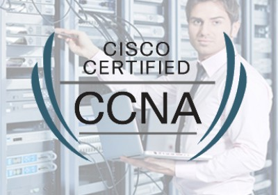 Khóa học CCNA - Implementing and Administering Cisco Solutions (200-301)