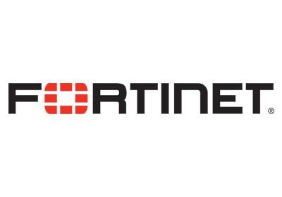 Khóa học Fortinet
