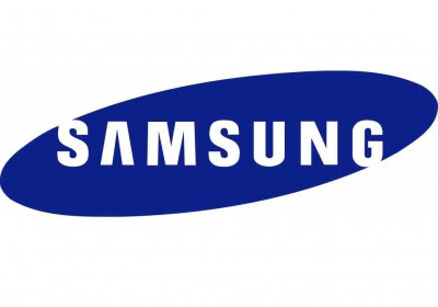 Samsung Tuyển Dụng Server Engineer Assistant Manager