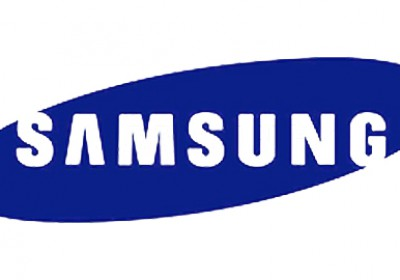 SamSung Tuyển Dụng IT Support 06/2019